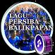 Soccer Fans - Lagu Persiba Balikpapan by Music Xpress Studio
