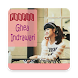 Profil Ghea Indrawari by Media Apps ID