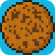 Cookie Clicker Pixel by Noodlepancake Studio