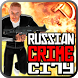 Russian Crime City by Ping9 Games