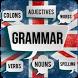 Learn English Grammar Rules - Grammar Test by SoftForLife