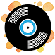 Audio Music Player by Ballantine