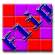 Flip Puzzle Game by Friends Tree House Games LLC