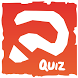 Quiz for Dota 2 by AppHashProductions