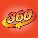 360 Auction Company by Bidwrangler LLC