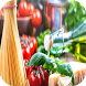 Clean eating recipes by dev-appr