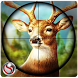 Deer Hunting 2016 Wild Animals by The Game Storm Studios