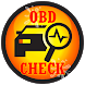 OBD Check Codes by ProSpiTech