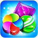 Magic Candy Fever by Windmill Studio