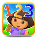 ABCD kids MyDora - Learn English Tracing&phonics by Orca Systems