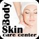 Body and Skin care center by OnlineAfspraken.nl