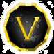 Void Runner by Monovec Entertainment