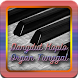 Dangdut Koplo Organ Tunggal by Twin Sister Media