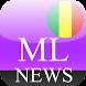 Mali News by Nixsi Technology