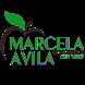 Nutricionista Marcela Ávila by Aplanex