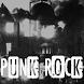 Punk Rock - Internet Radio by Toshihiko Arai