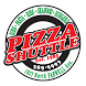 Pizza Shuttle Online Ordering by Online Ordering