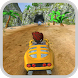 Free Beach Buggy Racing Guide by Radiantives