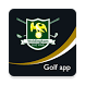 Woldingham Golf Club by Whole In One Golf