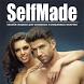 "Мужской журнал ""SelMade"" by SianLife"