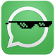 Zueirapp Zueiras para WhatsApp by Nxs Networks