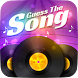 Guess The Song - Music Quiz by S Quiz It!