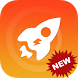 Sky Cleaner (Booster & Speed) by SkyLoft