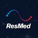 Respiratory Care-Resmed (beta) by Império de Ideias