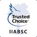 IIABSC by 501 Apps