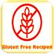 Gluten Free Recipes by Apps Free Inc.