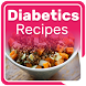 Healthy Diabetic Recipes Indian Dishes Diabetics by The Indian Apps