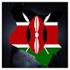 Kenya News App:Habari by Abaksh