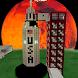Mission Minecraft to Mars by BestOFF