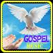 Gospel music by mativideosgraciosos