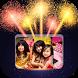 New Year Video Maker by Trending Corner