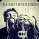 Jija Sali jokes by Ameeniglesias