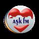 Aşk FM by Radyoyayini İnternet Bilesim Hizmetleri