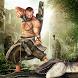 Hero Survival Dinosaur Island by Nation Games 3D