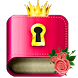 My Secret Diary with lock by SoDesign développeur