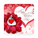 Valentine Day Wishes 2018 by Galaxyy Android Apps
