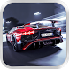 GT Car Simulator by Free Babies Games