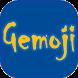 Gemoji - Guess the emoji by App Labour