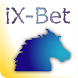 iX-Bet by Phil Bridge
