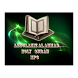 AbdulAziz Al Ahmed Qur'an(mp3) by NS-SOFT