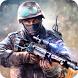 US Army Survival Battleground by FIRE GAME