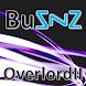 BuSNZ OverlordII by zutazutasan