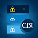 CB&I Global Security by CB&I