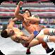 Wrestling Fighting Game - Season of Wrestler by Gaming Zone LLC