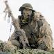Army Sniper Commando Shooting by Games Link Studio