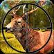 Deer Hunt Sniper Shooter Animal Hunter Games by Trendish